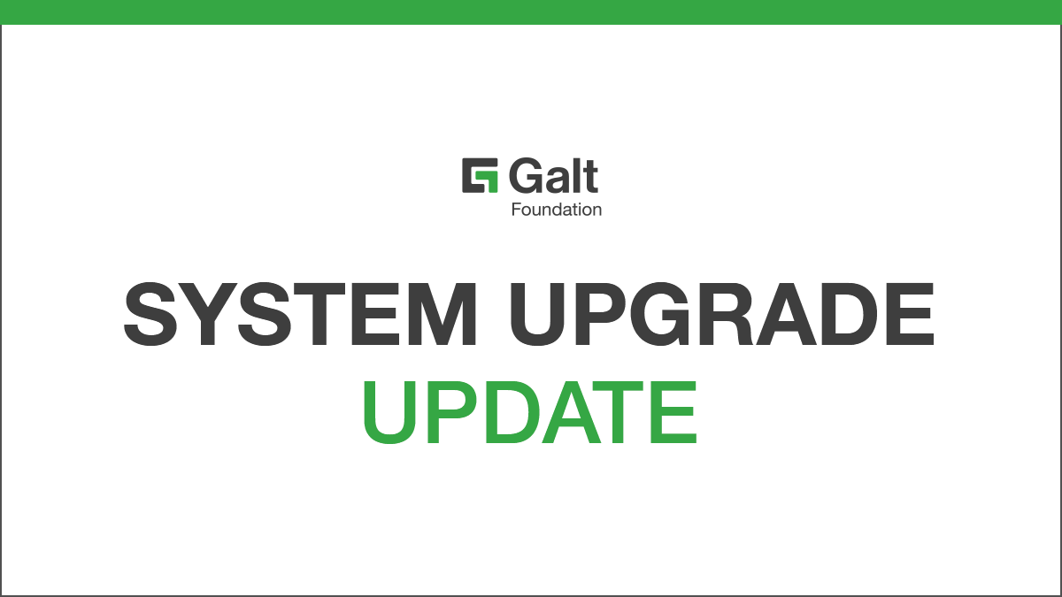 Important Notice: We've Updated Our Client and Field Staff Employee System